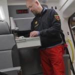 Markku Himanen