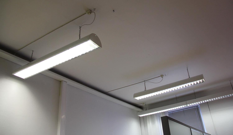 lamppu3