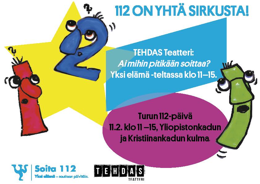 Turun_mainos_verkko