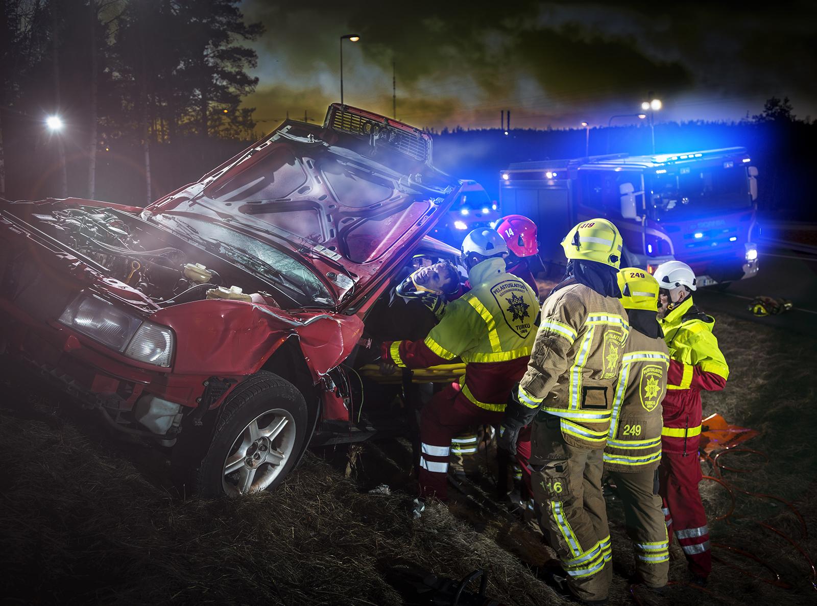 liikenneonnettomuus_potilas