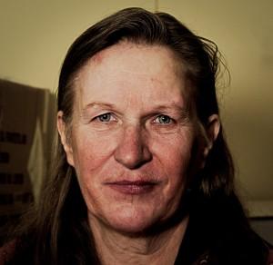 Ulla, 57 v.