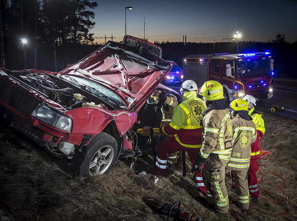 liikenneonnettomuus blogi 1