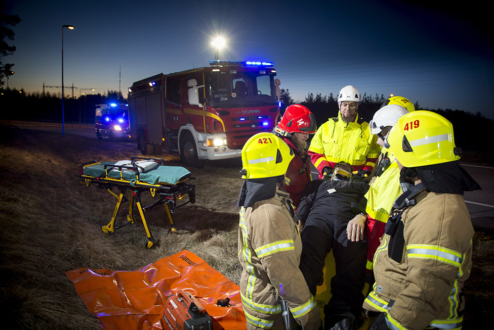 liikenneonnettomuus blogi 2