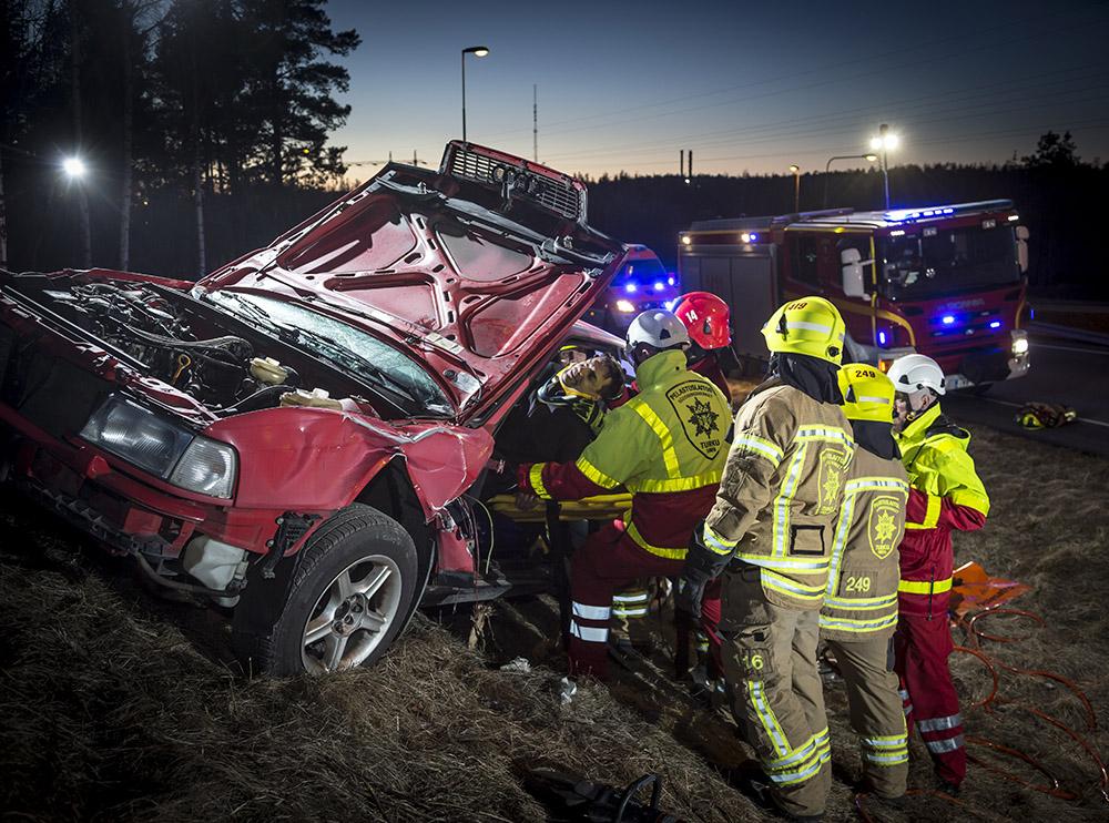 blogi_tieliikenneonnettomuus_