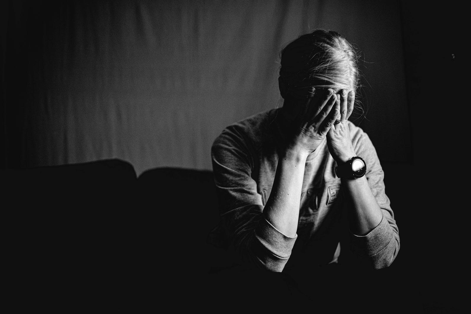 Traumaattisen Kriisin Vaiheet
